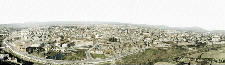 Figura 19: Fotografía del estado actual.