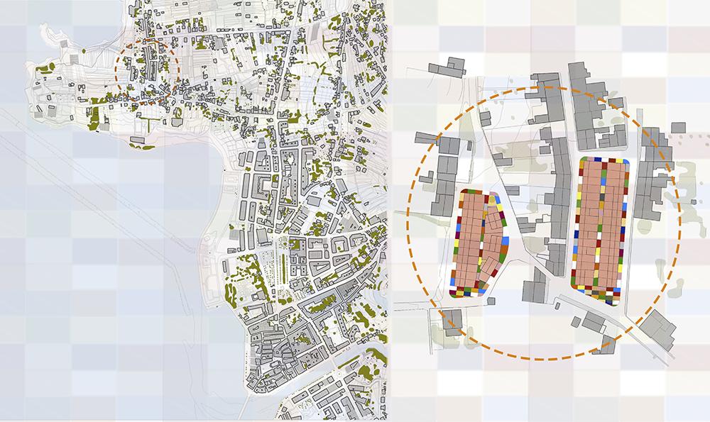 Figura 1. Localización.