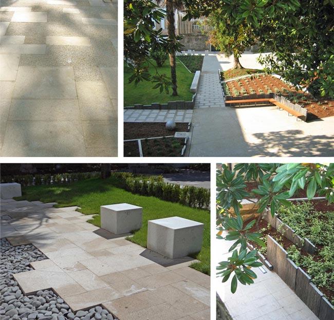 Pavimentos de jardin img with pavimentos de jardin esta - Pavimentos de jardin ...