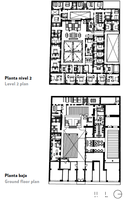 tubohotel auto electrical wiring diagram
