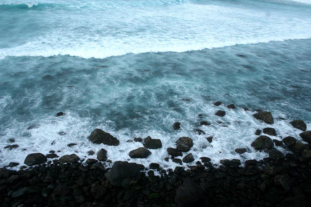 Figura 22. Costa Norte, Gran Canaria