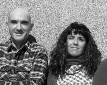 Planur e autor mart n lejarraga mar melgarejo for Martin lejarraga